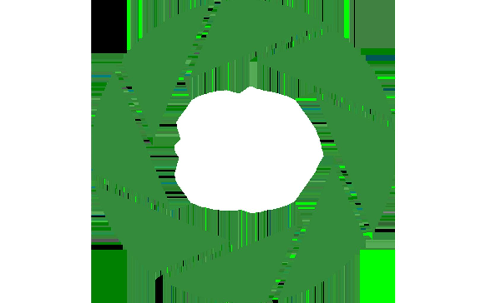 3D turai